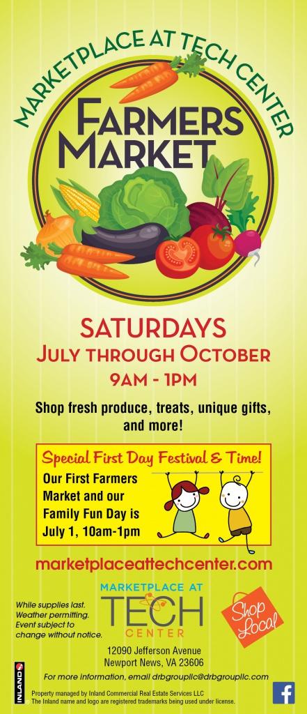 MTC_farmers_market_PRINT