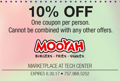 Mooyah-Burger