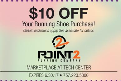 Point2-Running