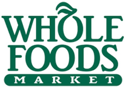 Whole Foods Hours Of Operation